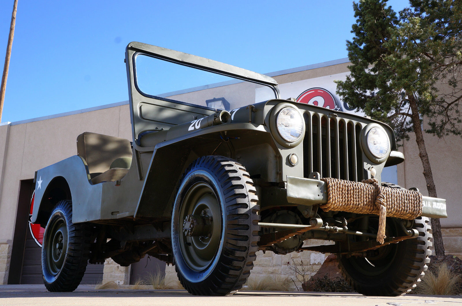 1950-jeep-willys-cj3a-12.jpg for sale