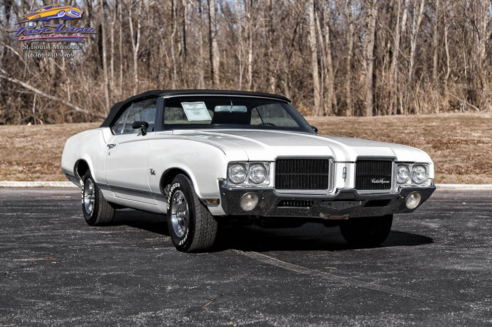 1971 oldsmobile cutlass supreme convertible 13 jpg for sale