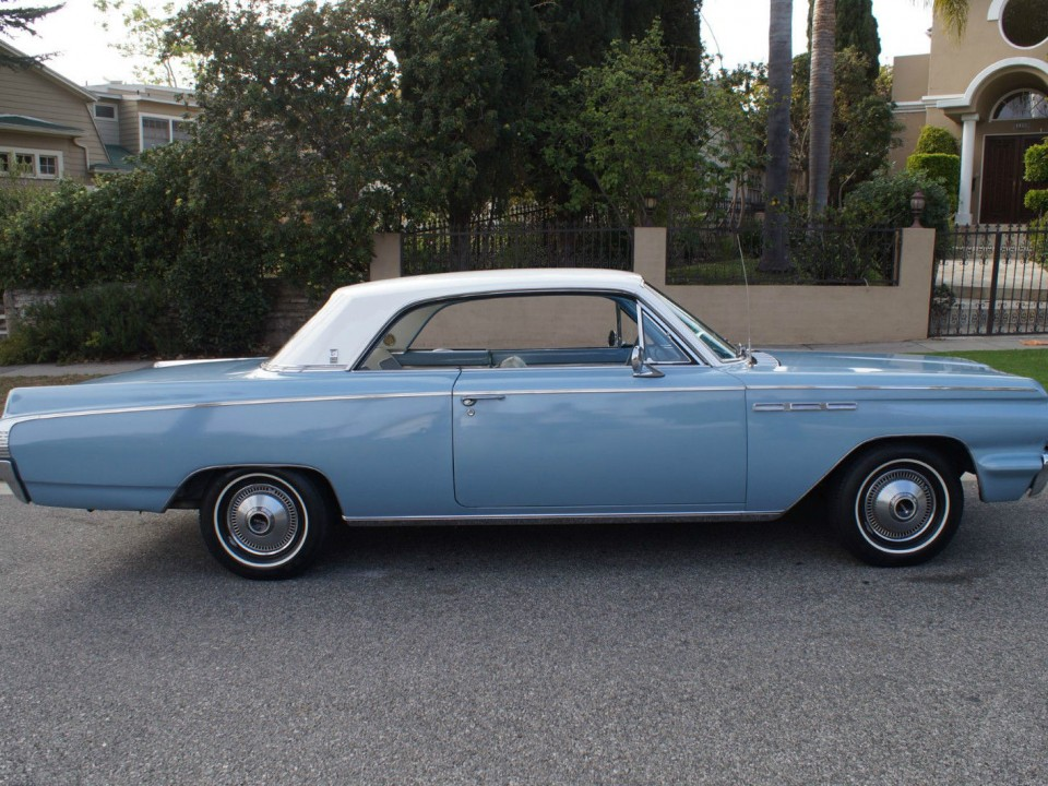 1963-buick-skylark-for-sale-3 for sale