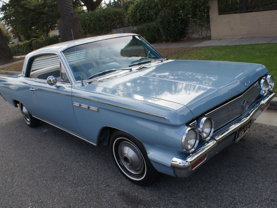 1963 buick skylark for sale 5 for sale. Black Bedroom Furniture Sets. Home Design Ideas