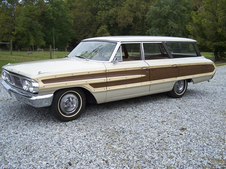 1963 Ford Fairlane For Sale Craigslist 2014 | Autos Post