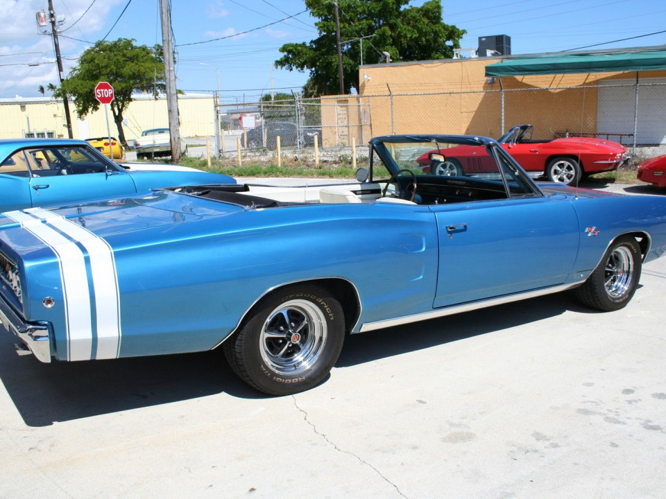 1968 dodge coronet r t convertible for sale. Cars Review. Best American Auto & Cars Review