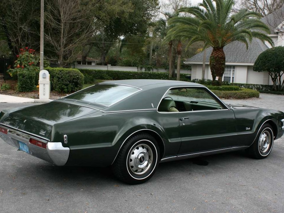 1969 oldsmobile toronado 10 for sale for sale. Black Bedroom Furniture Sets. Home Design Ideas