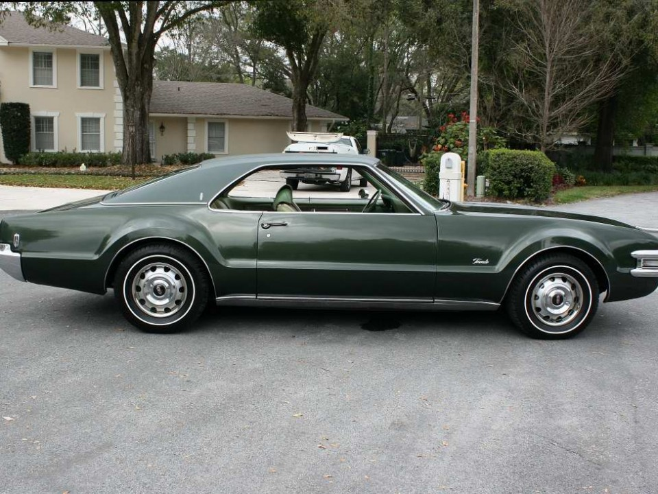 1969 oldsmobile toronado 12 for sale for sale. Black Bedroom Furniture Sets. Home Design Ideas