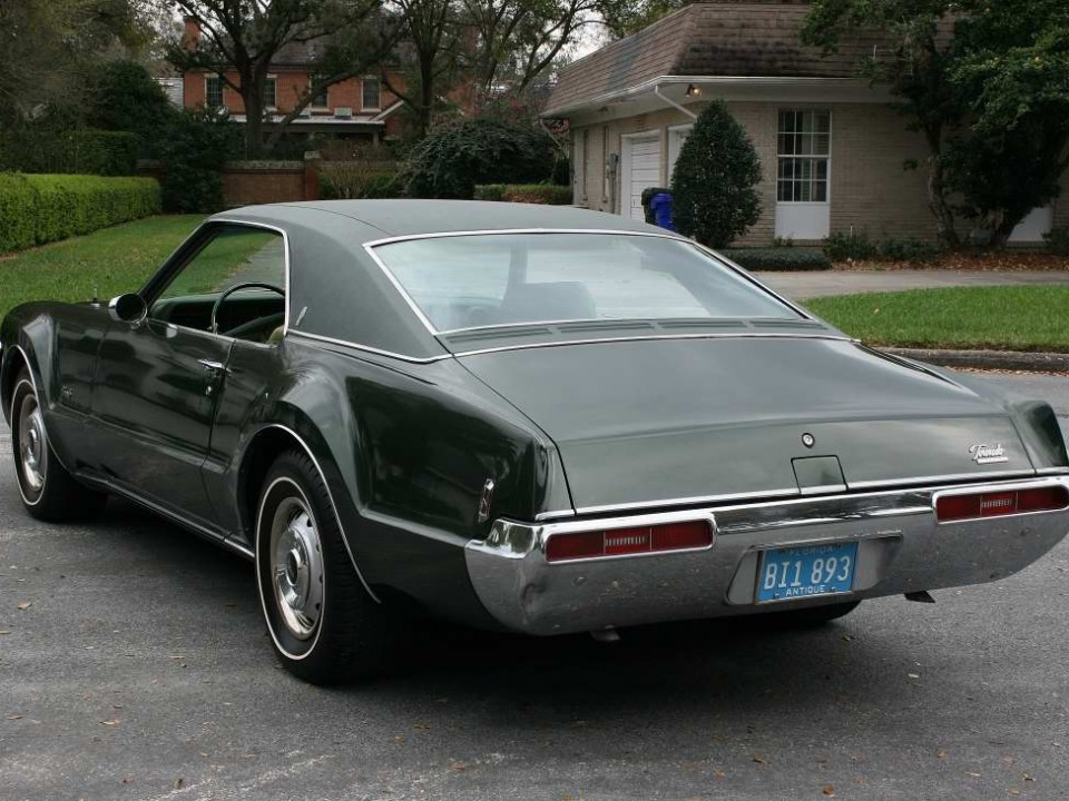 1969 oldsmobile toronado 6 for sale for sale. Black Bedroom Furniture Sets. Home Design Ideas