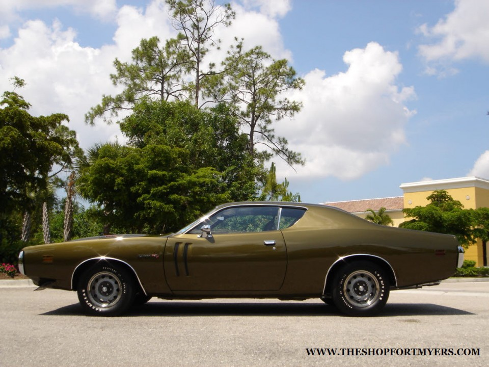1971 dodge charger rt hemi for sale 12 for sale for Dodge charger hemi motor for sale