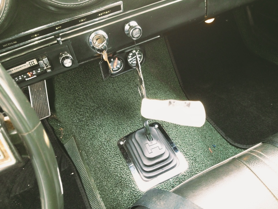 1969 ford torino gt for sale in cedar rapids iowa pictures to pin on