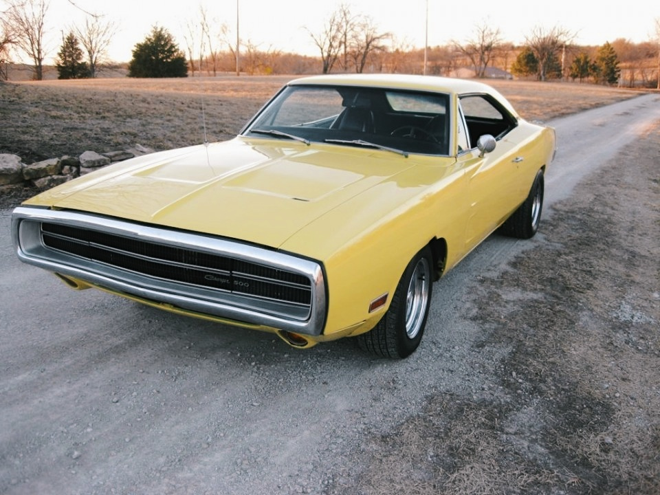 1970 dodge charger for sale 4 for sale. Black Bedroom Furniture Sets. Home Design Ideas