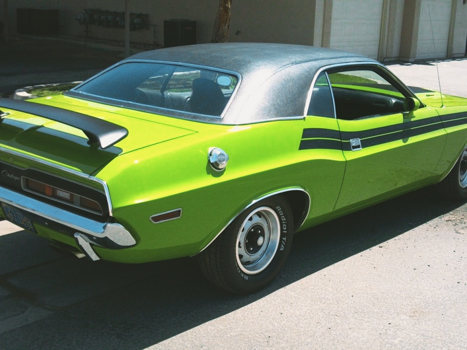 1971 dodge challenger for sale 2 for sale. Cars Review. Best American Auto & Cars Review