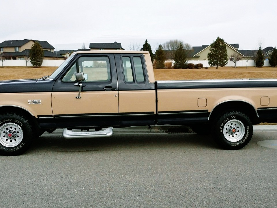 1990 f150 pickup for sale autos post