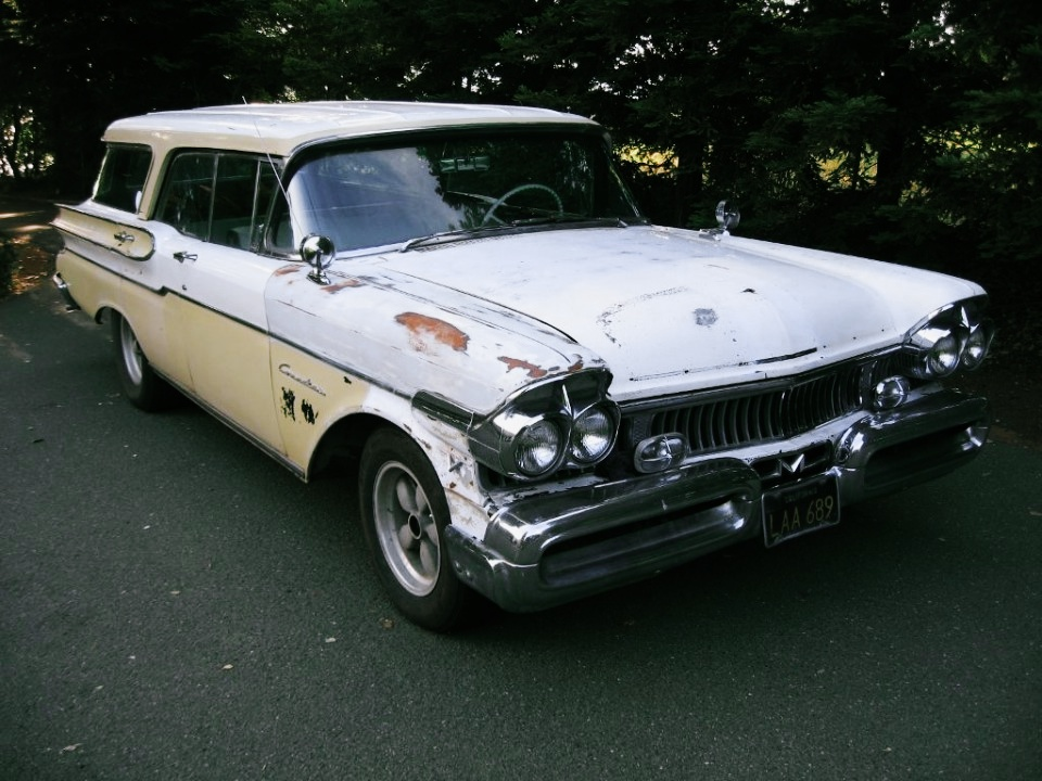 Mercury Cougar Convertible American Cars For Sale X X in addition Mercury  muter Country Cruiser American Cars For Sale X X likewise Lincoln Capri also Mercury Monterey American Cars For Sale X moreover Mercury  muter Station Wagon For Sale. on 1953 mercury montclair