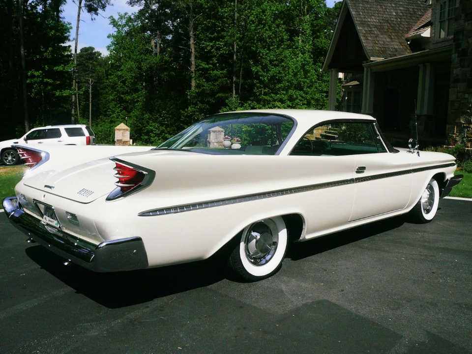 Desoto Fireflite For Sale on 1949 Mercury Custom Coupe Cars