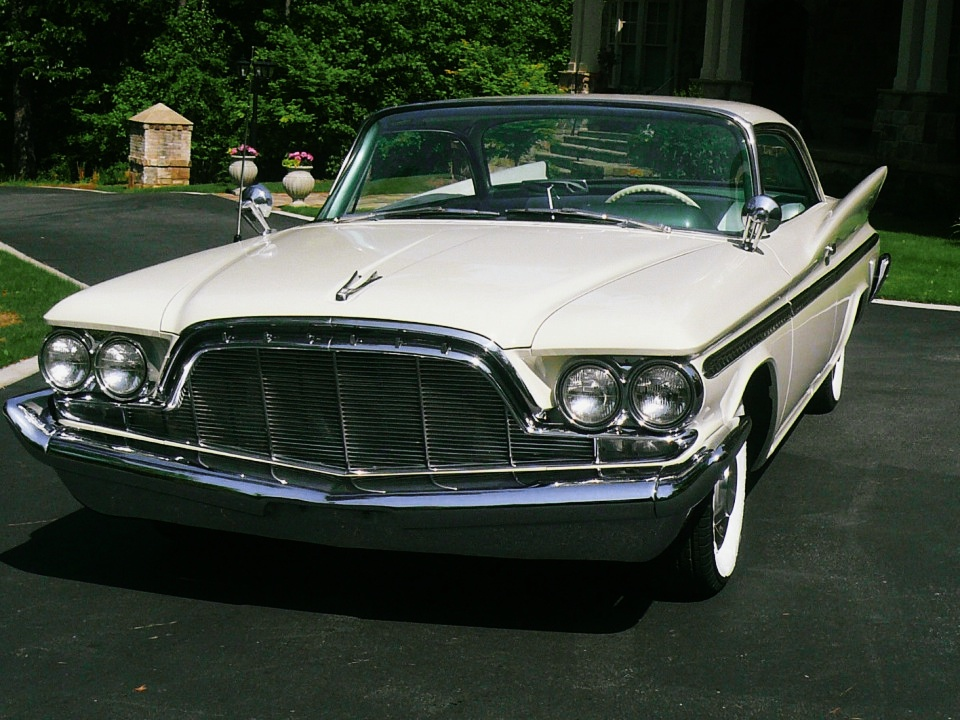 Desoto cars of the 50s furthermore lisa angeline model as well as 1956