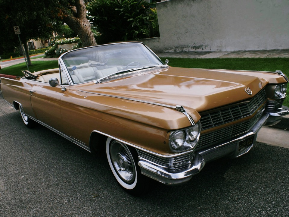 1964-cadillac-eldorado-biarritz-convertible-for-sale-5.jpg