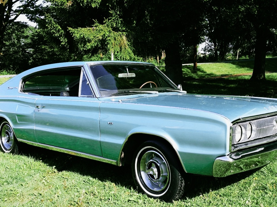 Dodge Charger For Sale on 1966 Cadillac Deville Convertible