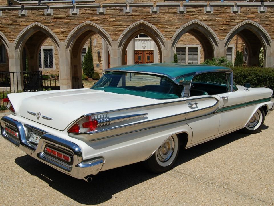 1954 Mercury Cars For Sale On Craigslist Autos Post
