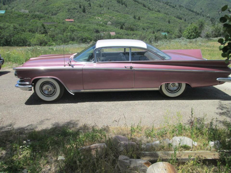 1959 Buick Invicta American Cars For Sale 4 960 215 720 Jpg