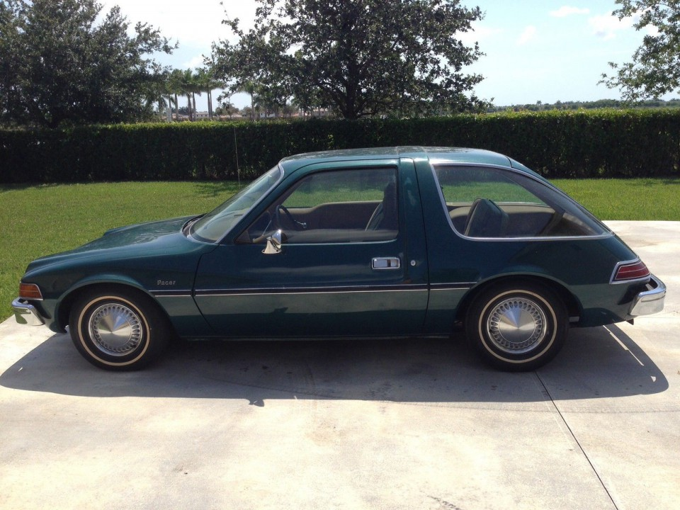 1976 amc pacer american cars for sale 2 960 720 jpg for sale
