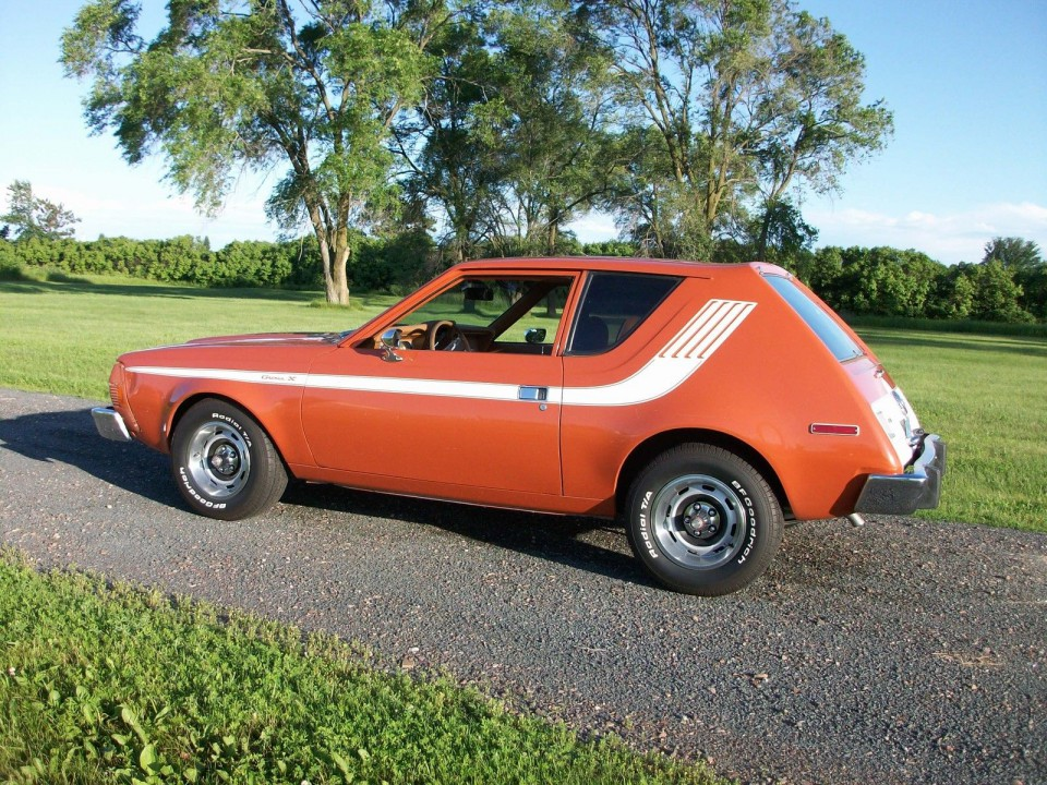 1974 amc gremlin x american cars for sale 2 960 215 720 jpg for sale