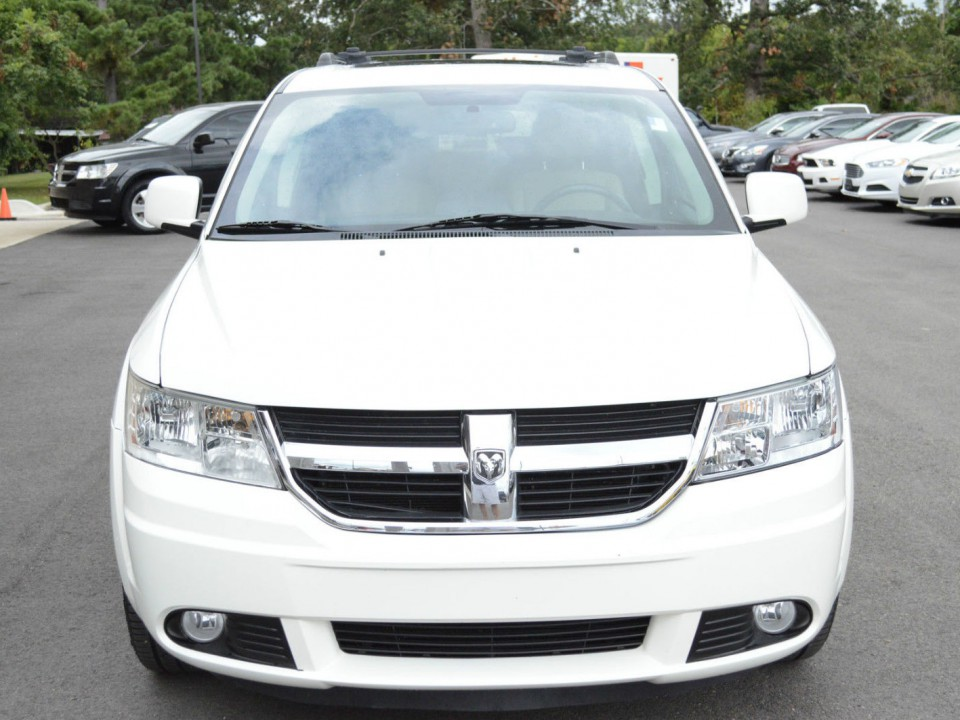 2010 dodge journey r t for sale. Cars Review. Best American Auto & Cars Review