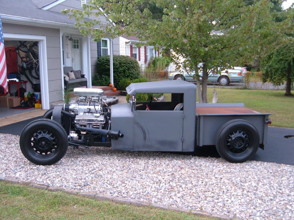 Outstanding Local Hot Rods For Sale Photos - Classic Cars Ideas ...