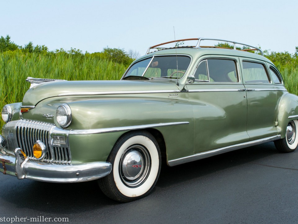 1948 desoto suburban for sale. Black Bedroom Furniture Sets. Home Design Ideas