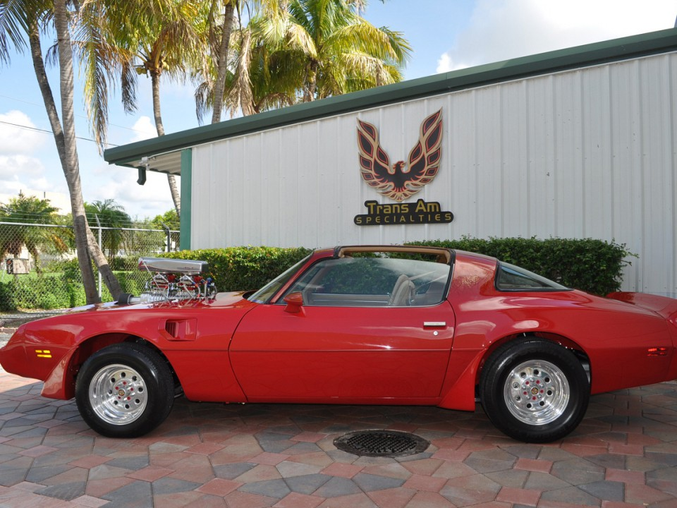 1979 pontiac trans am american cars for sale 2 960×720