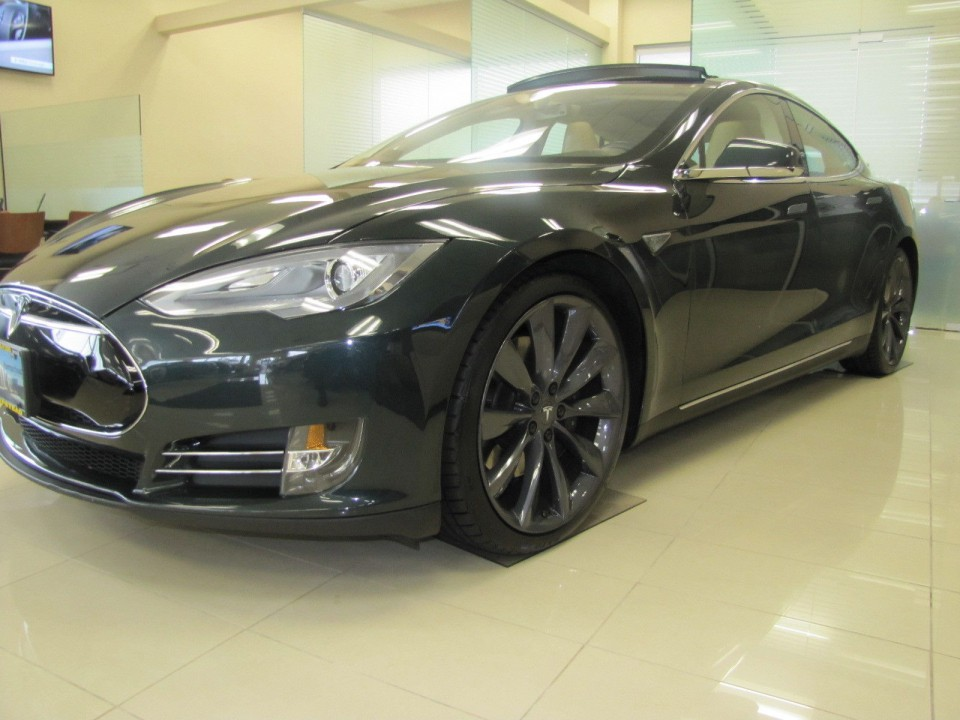 2013 tesla model s for sale. Black Bedroom Furniture Sets. Home Design Ideas