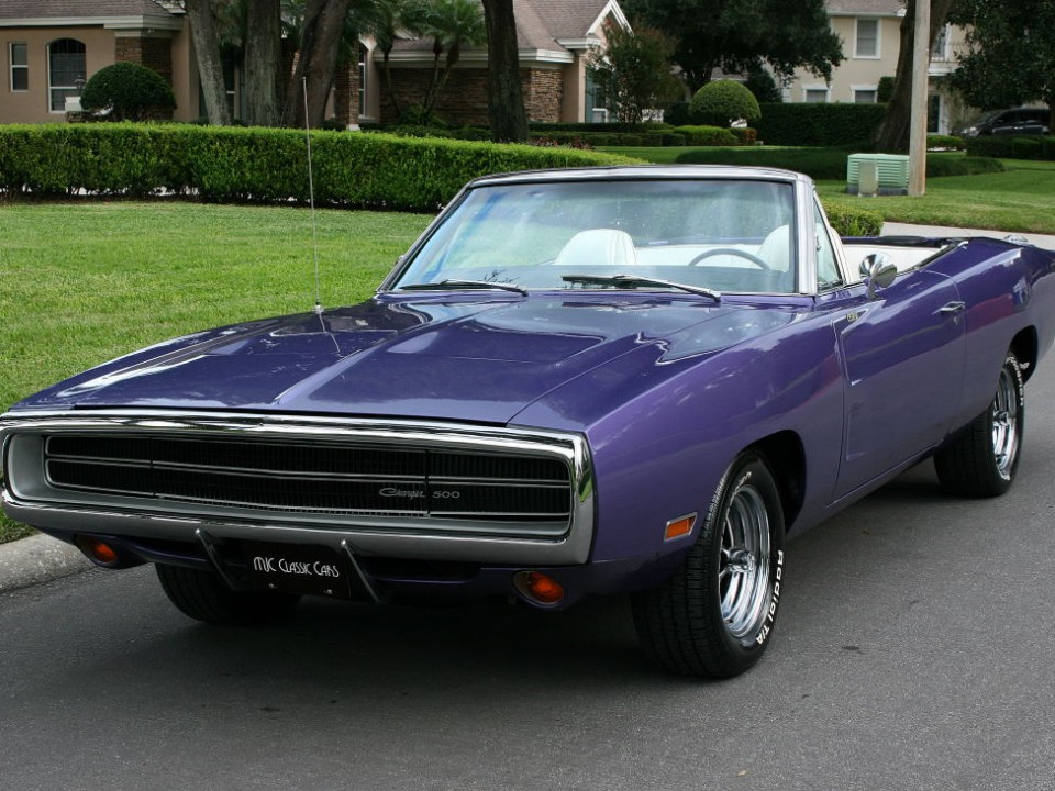 1970 dodge charger convertible for sale. Black Bedroom Furniture Sets. Home Design Ideas