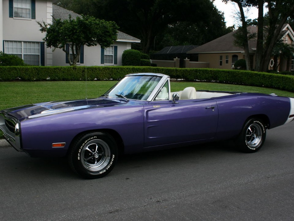 1970 dodge charger convertible for sale. Cars Review. Best American Auto & Cars Review