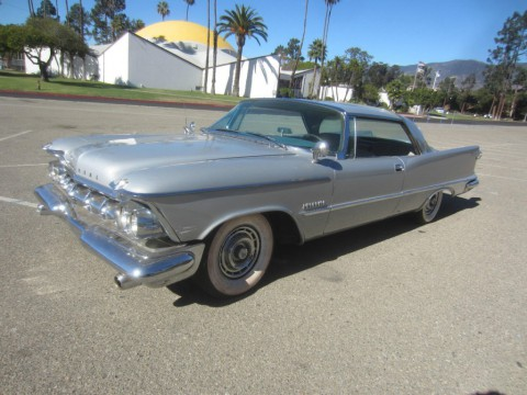 1959 Imperial Crown for sale
