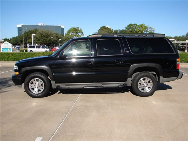 2005 chevrolet suburban for sale. Cars Review. Best American Auto & Cars Review