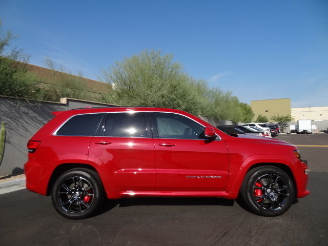 2014 jeep grand cherokee srt8 for sale. Black Bedroom Furniture Sets. Home Design Ideas