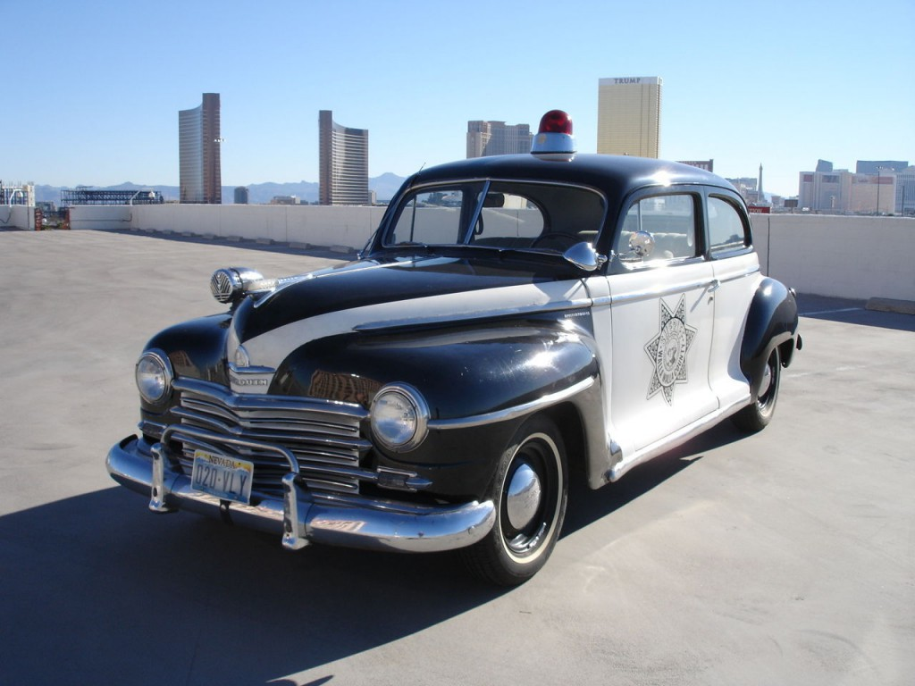 1946 1948 Plymouth Cars For Sale Autos Post