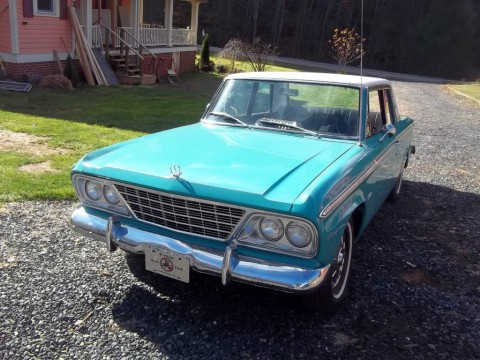 1965 Studebaker Daytona for sale