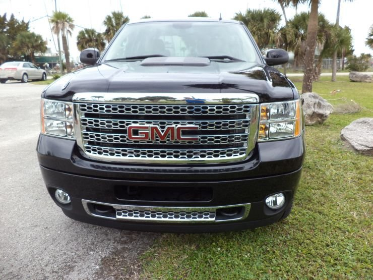 2013 gmc sierra 2500 denali for sale. Black Bedroom Furniture Sets. Home Design Ideas