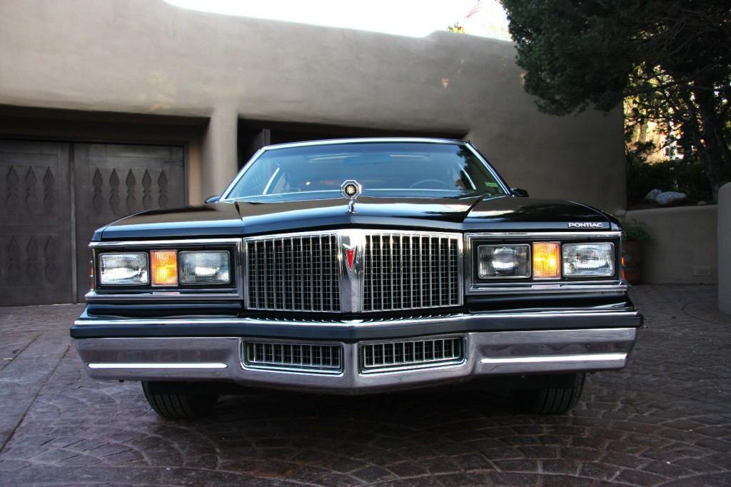 Pontiac Bonneville American Cars For Sale X X