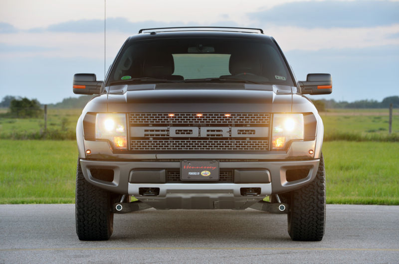 2014 ford f 150 raptor svt for sale. Cars Review. Best American Auto & Cars Review