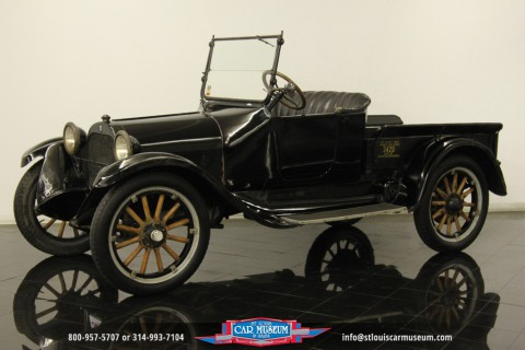 1921 Dodge Pickup for sale