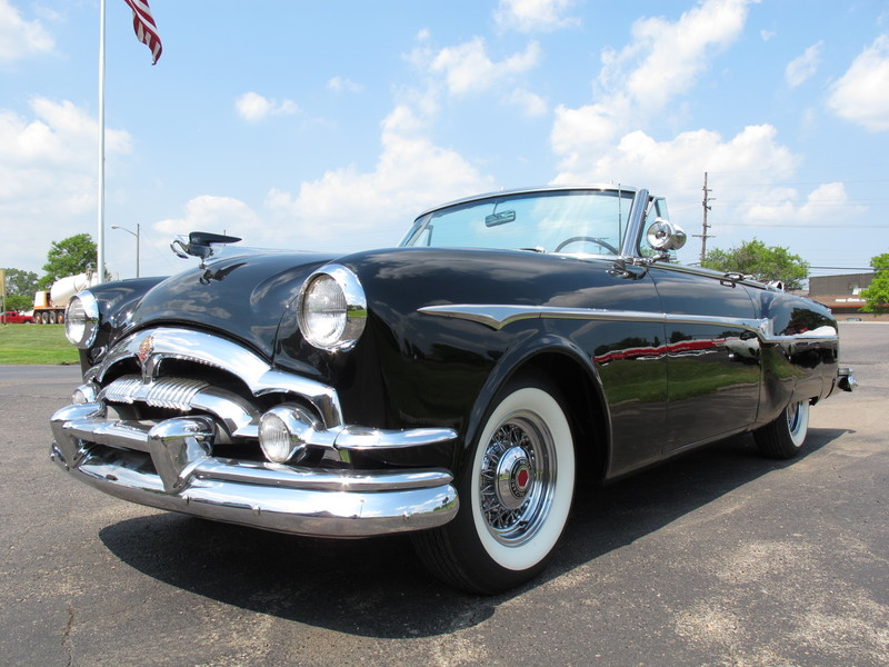 1959 Mercury Convertible For Sale.html | Autos Weblog