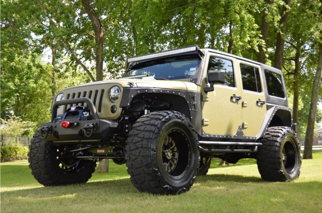 2013 jeep wrangler for sale for 07 4 door jeep wrangler for sale
