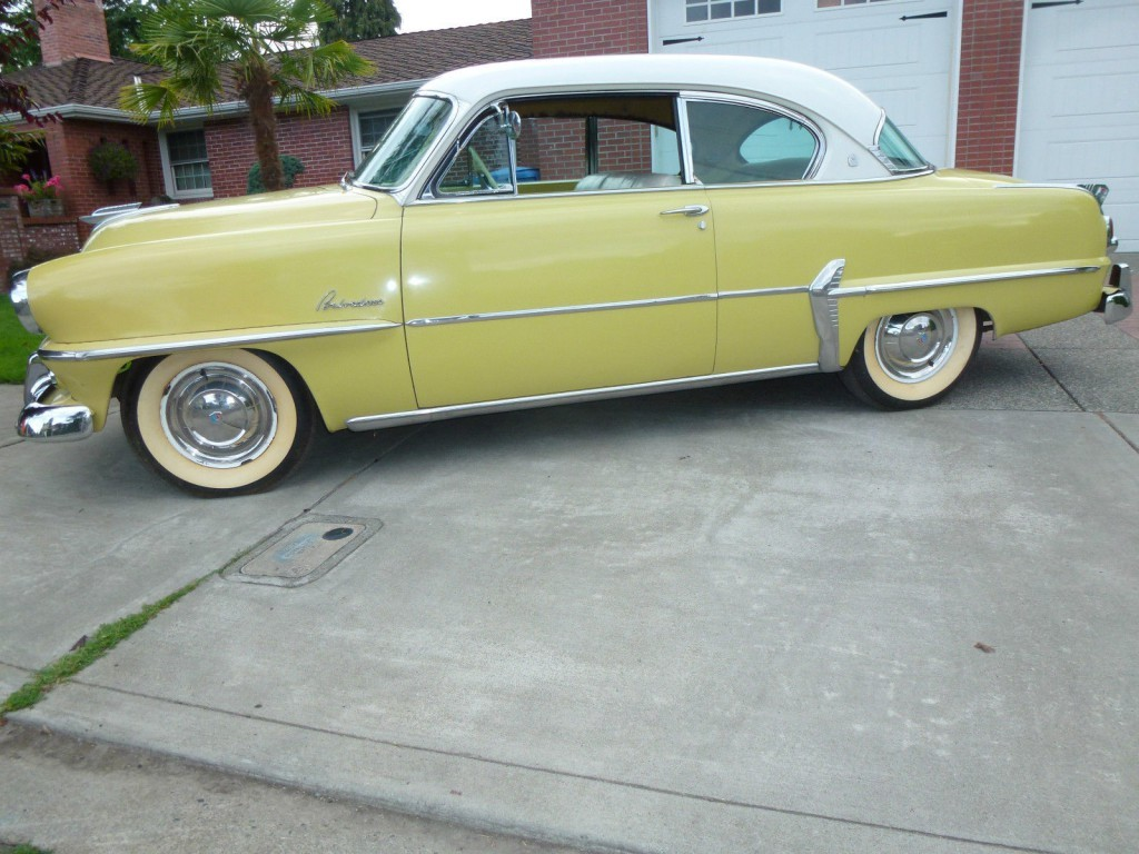 1951 Plymouth Cranbrook further Plymouth History together with Plymouth Prowler 09 furthermore 1954 Plymouth Belvedere in addition Talbot Horizon. on dodge chrysler prowler