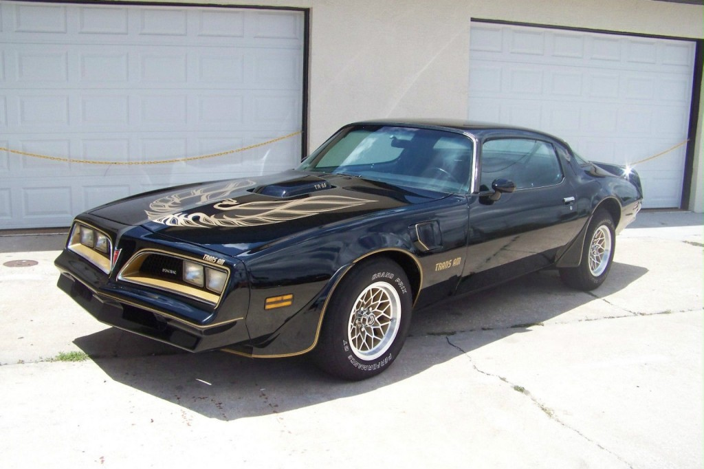 1978 pontiac trans am for sale. Black Bedroom Furniture Sets. Home Design Ideas