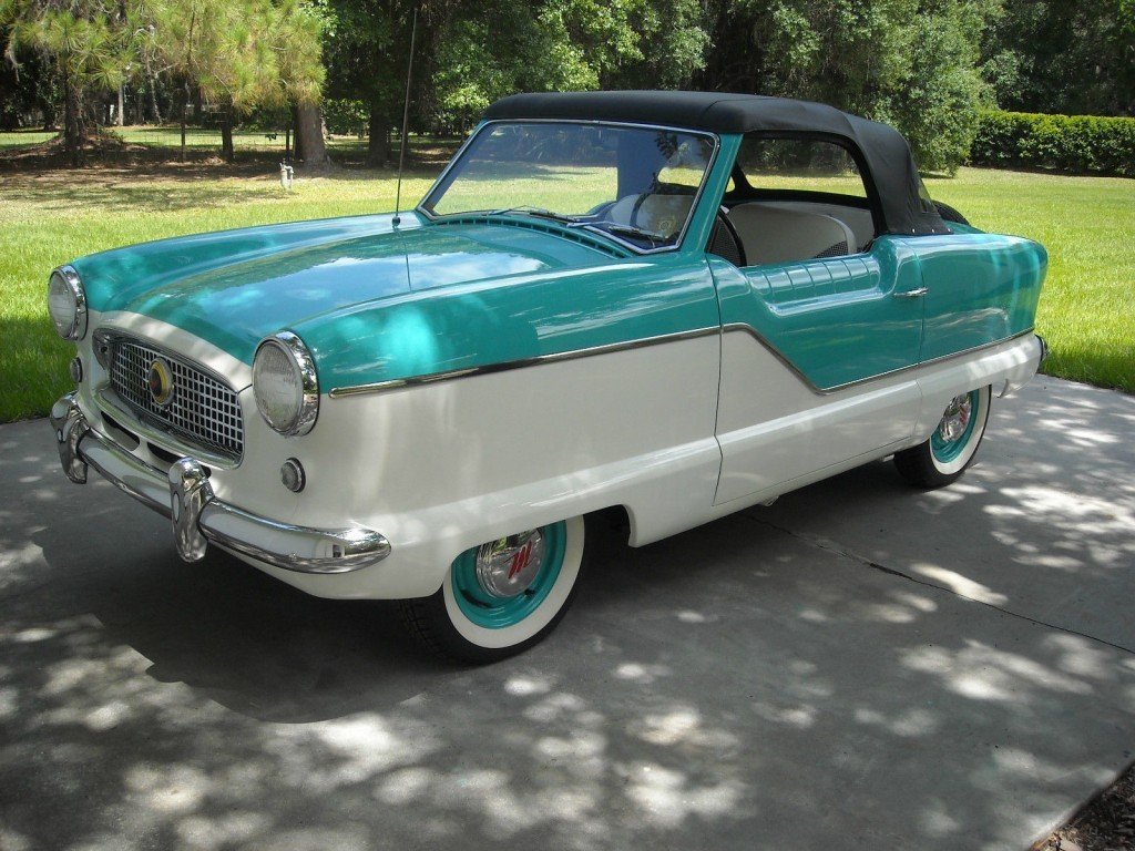 Chrysler E Xtra likewise Studebaker Provincial American Cars For Sale X X further Nash Metropolitan Convertible Ameriky American Cars For Sale X X also Plymouth Mayfair American Cars For Sale X furthermore If Famous Video Games Were Cars They D Look Like This. on 50s convertible cars