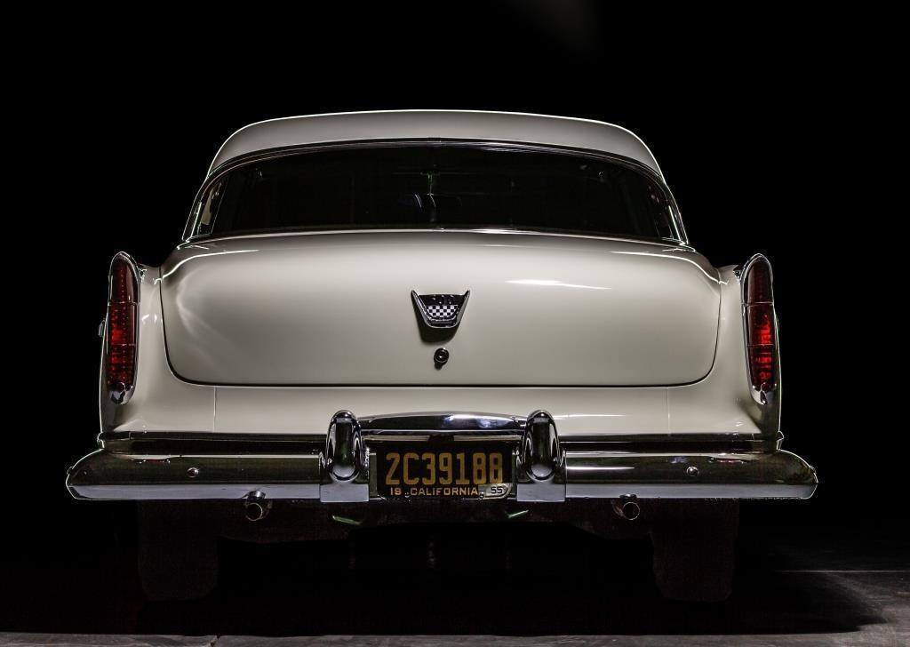 Chrysler C Ameriky American Cars For Sale X X