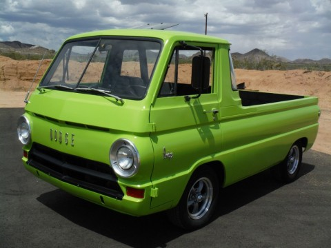 1965 Dodge A-100 Pickup for sale