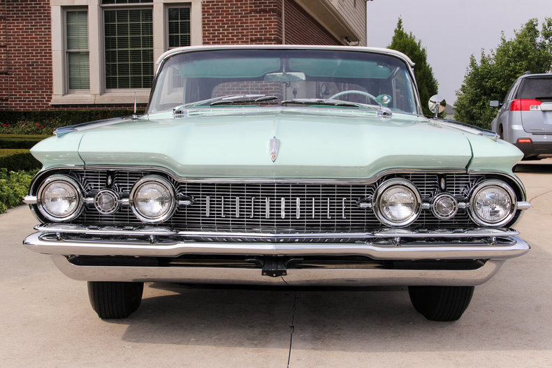 1959 oldsmobile ninety eight convertible for sale. Black Bedroom Furniture Sets. Home Design Ideas