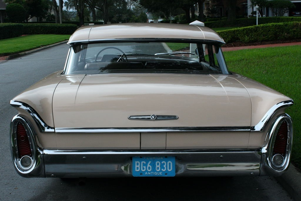 Mercury Montclair Convertible American Cars For Sale furthermore Mercury Coupe American Cars For Sale X X further Mercury Monterey Ameriky American Cars For Sale X X also Lincoln Capri furthermore Mercury Monterey Convertible Rick Feibusch. on 1954 mercury montclair
