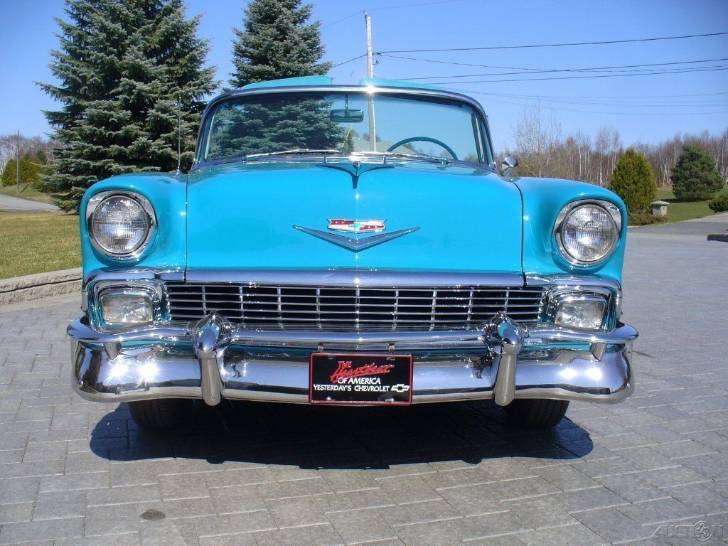 56 Lincoln Continental For Sale 1957 Lincoln Continental