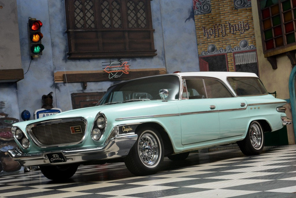 1962 chrysler town country for sale. Cars Review. Best American Auto & Cars Review